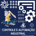 Controle e Automação
