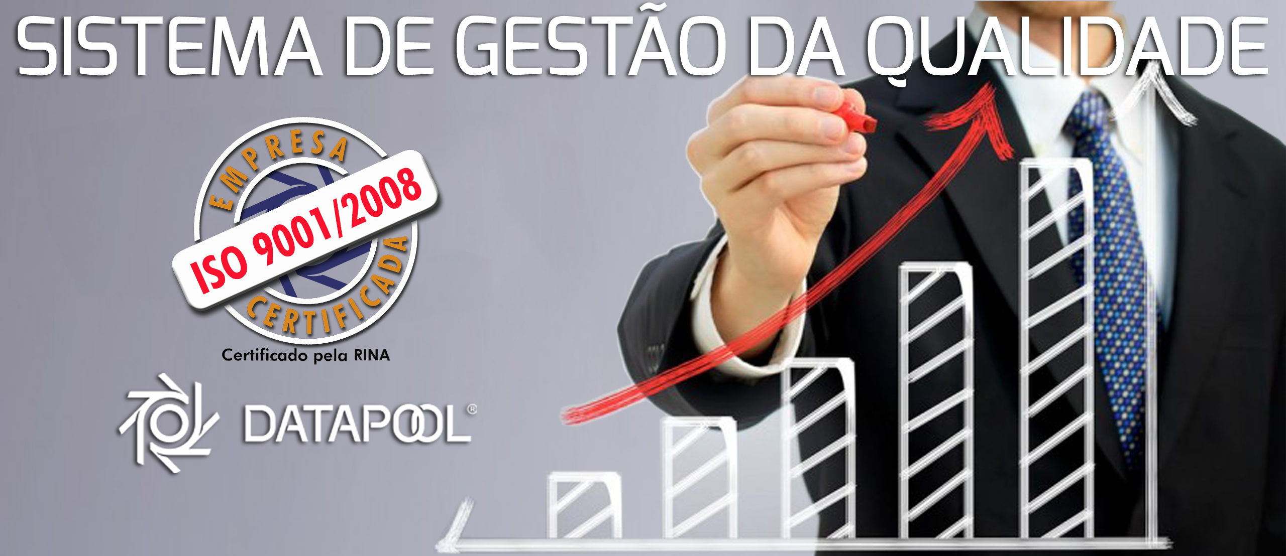 SGQ_Datapool