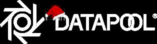 Logo Módulos Didáticos Datapool